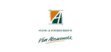 Van Abswoude stand- & interieurbouw
