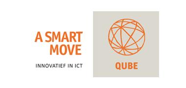 QUBE ICT