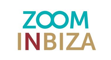 Zoom inbiza