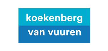Koekenberg Van Vuuren