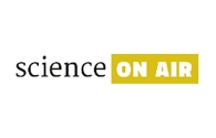 Science on Air