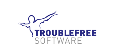 Troublefree Software